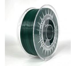 Filament PETG verde padure,...