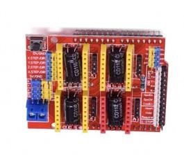 Shield CNC V3 Arduino