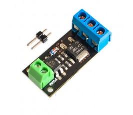 Modul cu MOSFET LR7843,...