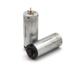 Motor M50 1.5-3VDC, lungime...