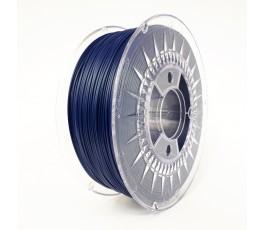 Filament PLA bleumarin...
