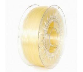 Filament PLA natural...