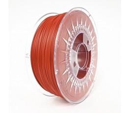 Filament PLA rosu 1.75mm,...