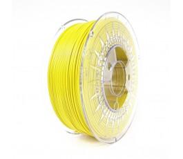 Filament PLA galben 1.75mm,...