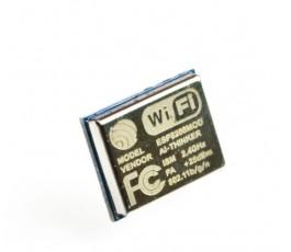 Modul WiFi ESP8266 ESP-06