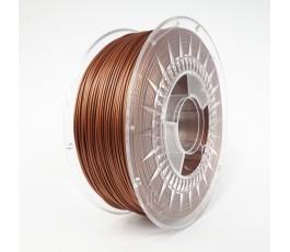 Filament PLA cupru 1.75mm,...