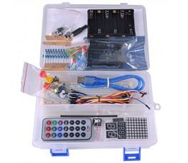 Kit Arduino Starter...