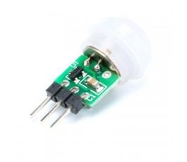 Mini Senzor PIR cu AM312