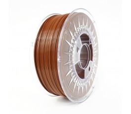 Filament PLA maro 1.75mm,...