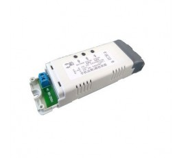 Modul releu Wireless WiFi 2...