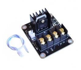 Modul cu MOSFET HA210N06...