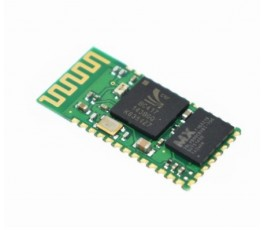 Modul Bluetooth HC-06