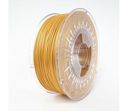 Filament PLA auriu, 1.75mm,...