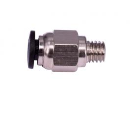 Conectori pneumatici PC4-M6...