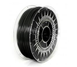 Filament TPU negru 1.75mm,...