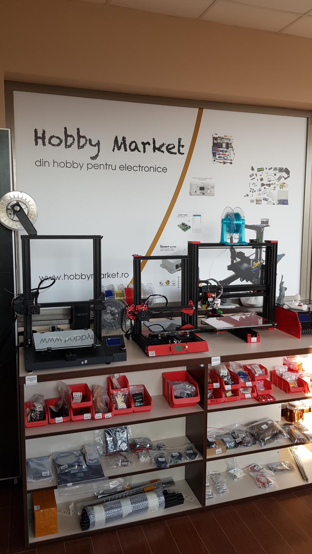 Showroom_Hobbymarket.jpg