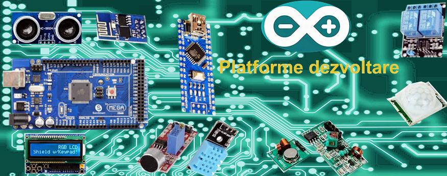 platforme-dezvoltare